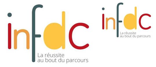 INFDC - Centre de Formation des Métiers de la sécurité